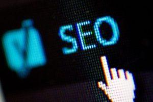 Boostez la visibilité de votre site internet avec une prestation SEO